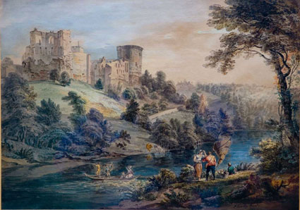 cr_sandby_bothwell_castle.jpg