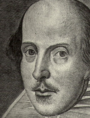 cr_shakespeare_300w.jpg