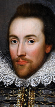 cr_shakespeare_portrait_perhaps.jpg