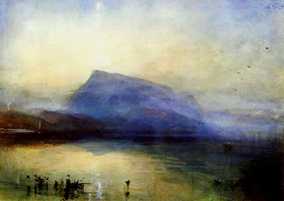 cr_turner_blue_rigi.jpg