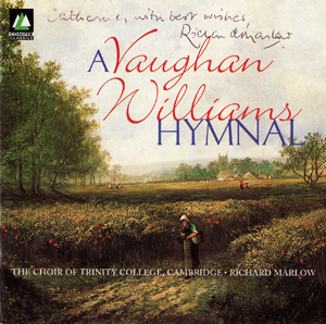 cr_vaughan_williams_hymns_3.jpg