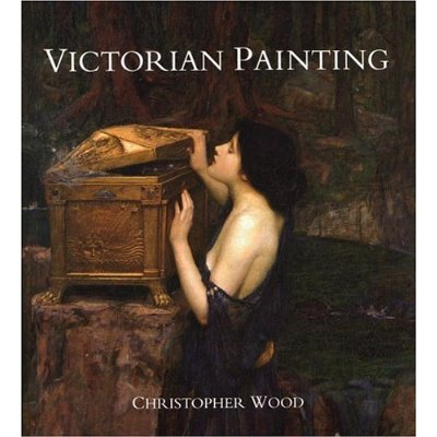 cr_victorian_painting_wood.jpg
