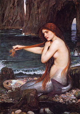 cr_waterhouse_mermaid.jpg