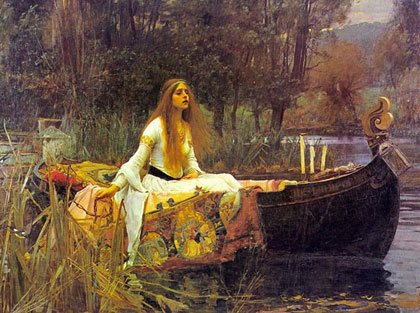 cr_waterhouse_shalott_tate.jpg
