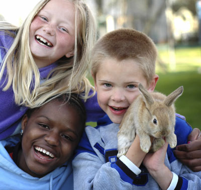 easter_children_bunny_400w.jpg