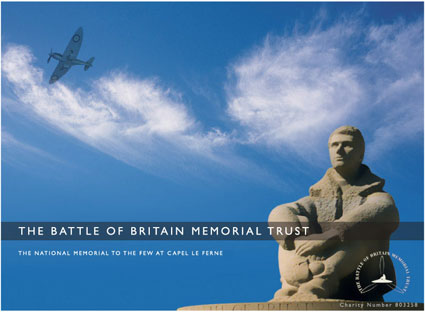 f_battle_britain_memorial.jpg