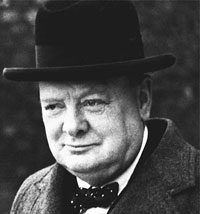 f_churchill_older_200w.jpg