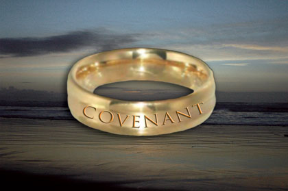 f_covenant_ring.jpg