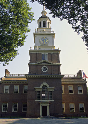 f_independence_hall.jpg