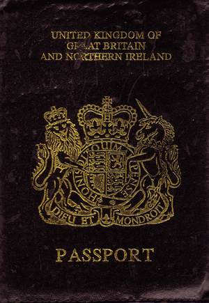 f_passport_uk.jpg