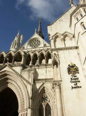 f_royal_courts_justice.jpg