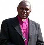f_sentamu_bishop_york.jpg