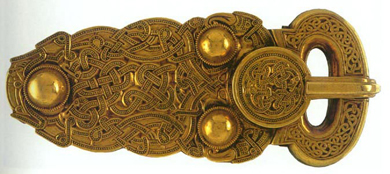f_sutton_hoo_belt_buckle.jpg