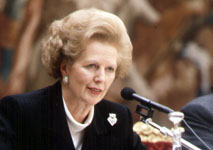 f_thatcher_speaking.jpg