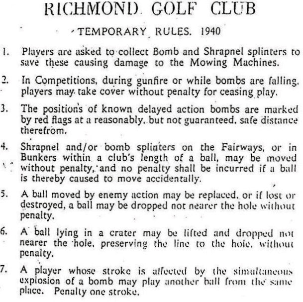 f_wwii_richmond_golf_rules.jpg