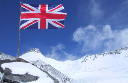 flag_union_jack_everest.jpg