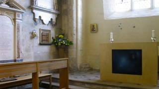 h_alphege_venerable_chapel_small.jpg