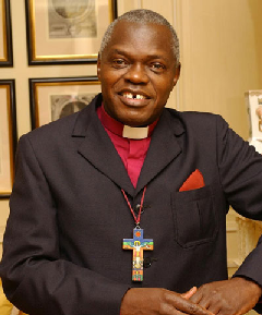 h_archbishop_sentamu.jpg