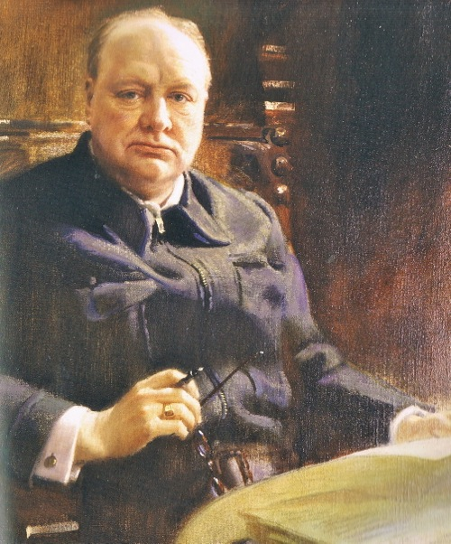 h_churchill_portrait_papers.jpg