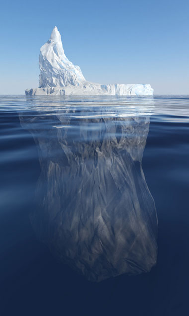 h_extreme_journeys_iceberg.jpg