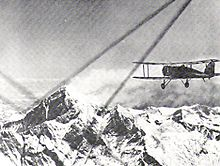 h_hamilton_everest_flight_1933.jpg