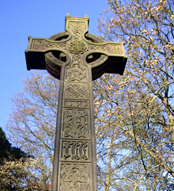 h_patrick_celtic_cross_200w.jpg
