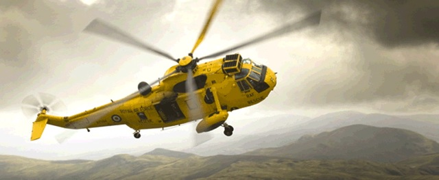h_raf_search_rescue_2011.jpg
