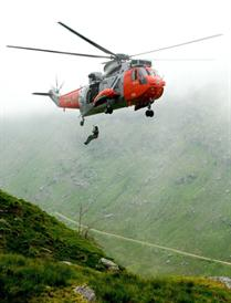 h_royal_navy_raf_rescues.jpg