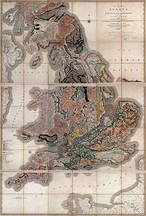ii_geological_map_smith.jpg