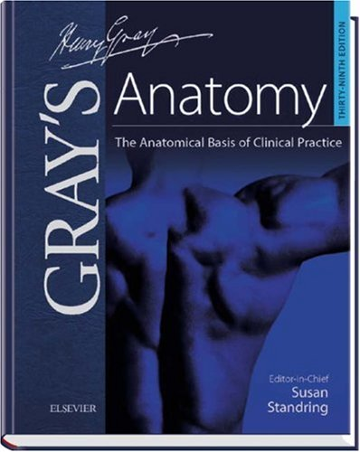 ii_gray's_anatomy_book.jpg