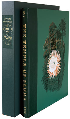 ii_thornton_folio_book.jpg
