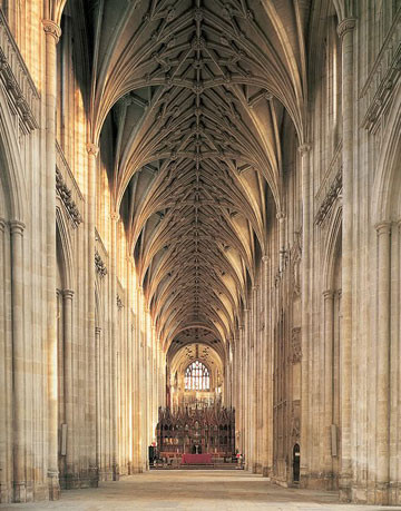 life_cathedral_winchester_n.jpg