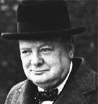 life_round_face_churchill.jpg