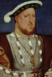 life_round_face_henry_viii.jpg
