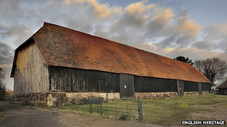 living_harmondsworth_barn.jpg