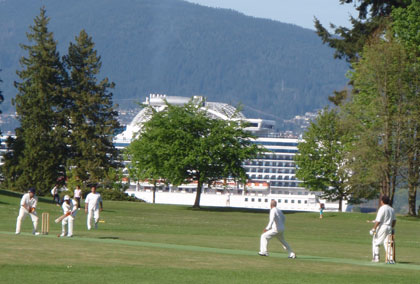 ss_cricket_vancouver.jpg