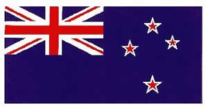 ss_new_zealand_flag.jpg
